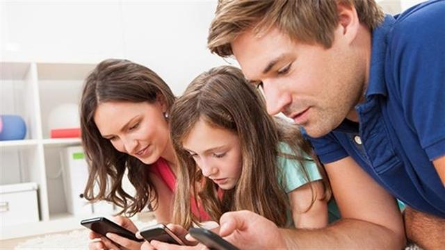 Akıllı Telefonlar Konuşma Dışında Ne Amaçlarla Kullanılıyor?