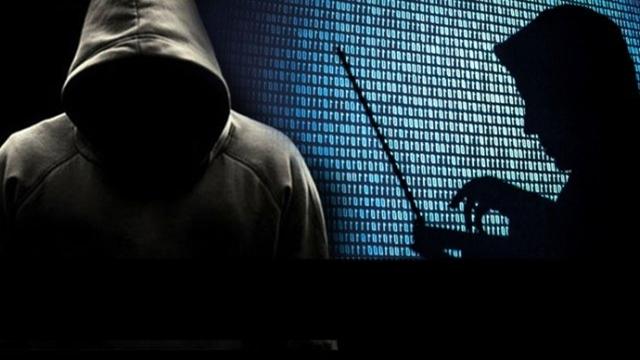 Türk Gençlerden Oluşan Hacker Ordusu Kurulacak