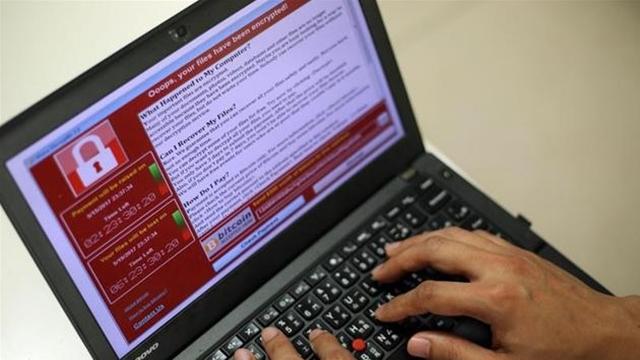 Siber Güvenlik Uzmanları 'WannaCry' Hakkında Uyardı