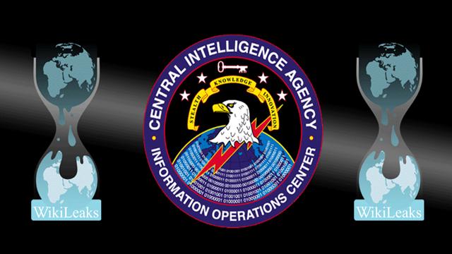 CIA'in Sızmalarına Karşı Alınabilecek Önlemler