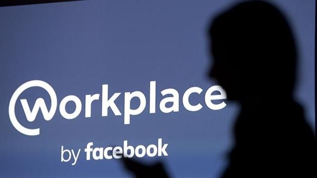 Facebook Workplace Ücretsiz Oluyor
