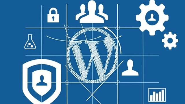 WordPress.com Sosyal Ağlarda Paylaşım Seçeneklerini Genişletti