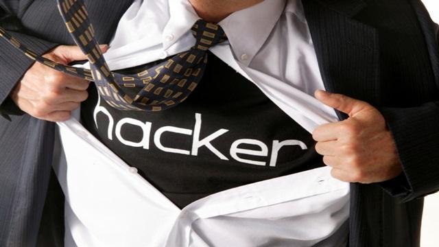 Devlette 'Yasal Hacker' Dönemi Başlıyor
