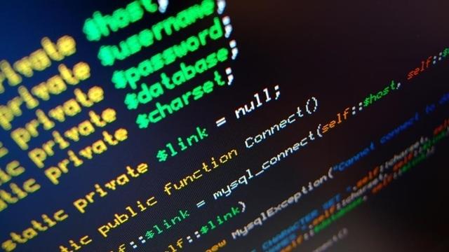 Türkiye'nin Yazılım İhracatının Çeyreğini Tek Başına Yaptı