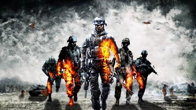 Battlefield 4 Multiplayerı Hakkında Tüm Bildiklerimiz
