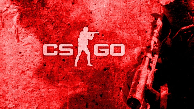 Counter Strike: Global Offensive 7 Yeni Haritası