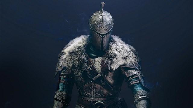 Dark Souls 2 için Kalkanları Oyuncular Tasarlayacak