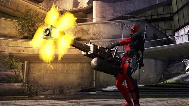 Deadpool Çıkış Tarihi Açıklandı
