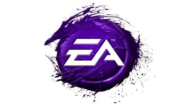 Electronic Arts, Online Pass'i Geri Getirmeyecek
