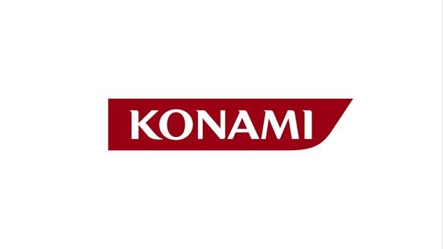 Konami PRE-E3 2013 Oyun Tanıtımı