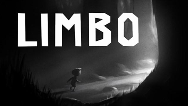 Limbo iOS'a Çıkacak