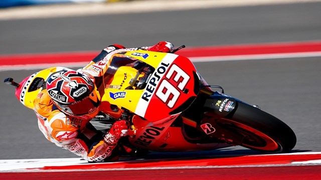 MotoGP 13, Haziran Ayında Çıkıyor