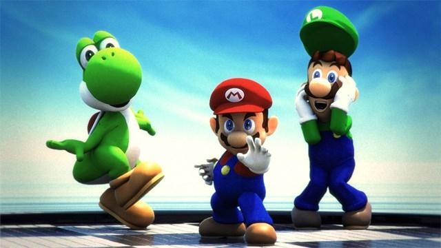 Nintendo Birçok Online Servisini Kapatıyor