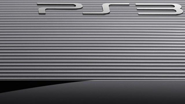 Playstation 3'e Gelen 4.45 Güncellemesi Geri Çekildi