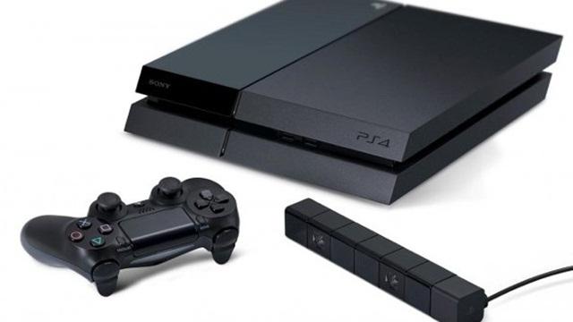 PS4'te Free To Play Oyunları Oynamak İçin PS Plus Üyeliği Gerekmeyecek