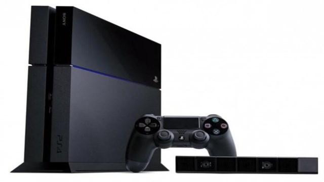 Playstation 4'e Çıkacağı Kesinleşen Oyunların Tam Listesi