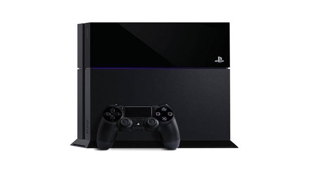 Playstation 4 Fiyatı Duyuruldu
