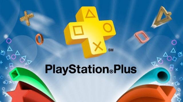 Playstation Plus Haziran İçeriği