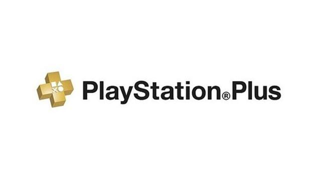 Playstation Plus Temmuz Ayı İçeriği Açıklandı
