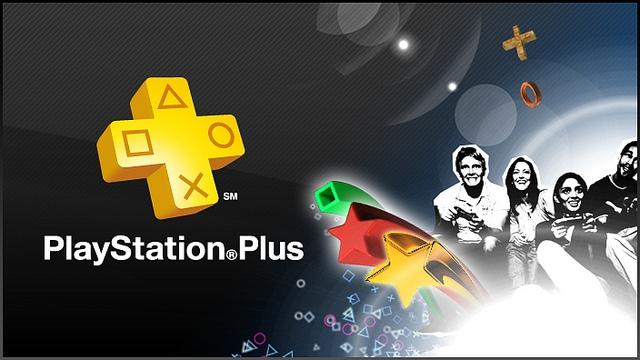 Playstation Plus Ağustos İçeriği Belli Oldu