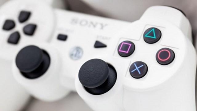 Playstation Türkiye'den Güzel Haberler Var