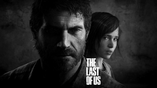 The Last Of Us'a Güncelleme Geldi