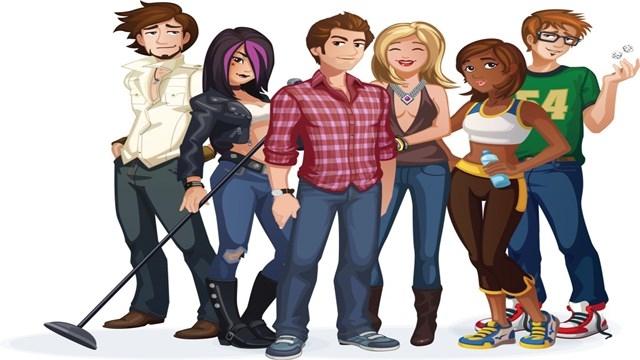 Sims Social, Pet Society ve SimCity Social Facebook Oyunları Kapatılıyor