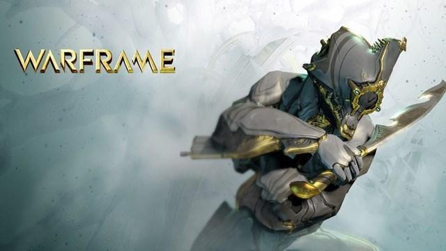 Free To Play Warframe Oyunu Playstation 4'e Çıkacak