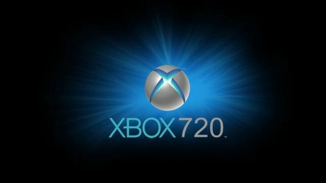 Yeni Xbox Sürekli İnternet Bağlantısı Gerektirecek Mi?
