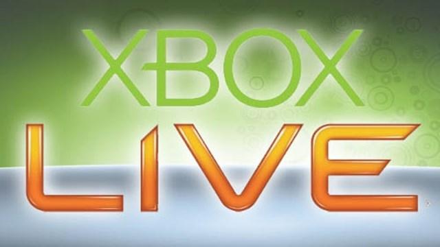 Xbox 360 İndirimleri ve Aylık Bedava Oyun Belli Oldu