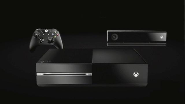 Xbox One'da Achievement ve Arkadaş Sayısında Yapılan Değişiklikler