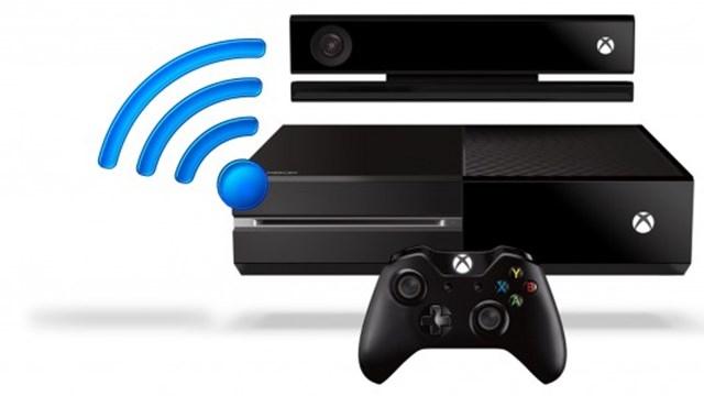Xbox One Online Kontrol Yapacak