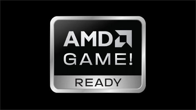 Yeni Nesil Konsol Savaşını AMD Kazanmış Gözüküyor