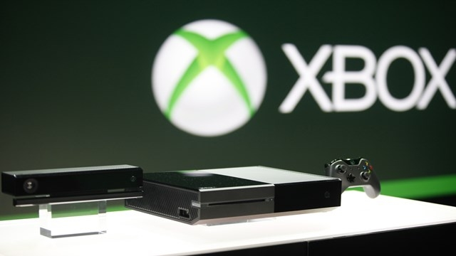 Xbox One'a Çıkacağı Kesinleşen Oyunların Tam Listesi