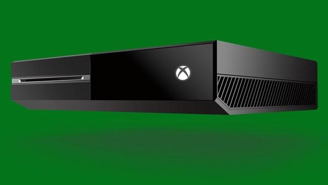 Microsoft, Xbox One'la İlgili 3 Büyük Geri Adım Attı