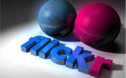 Yenilenen Flickr Yepyeni Özellikleri İle İddialı Geliyor