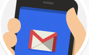Gmail: Bir E-postanın Yol Hikayesi
