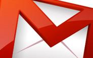 Gmail Otomatik Arama Özelliği Kazanıyor