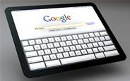 Google Tablet Temmuz Ayında Satışa Çıkıyor