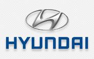 Hyundai İle Her Yolculuğun Tadını Çıkarın