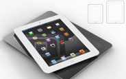 Apple iPad'in Mini Versiyonunu Çıkarmaya Hazırlanıyor