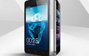 Dünya'nın En İnce Akıllı Telefonu Oppo Finder