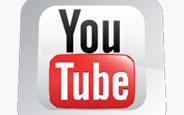 YouTube Anasayfa Tasarımını Yeniliyor