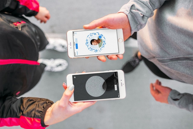 Facebook Messenger Kullanıcılarının Hoşuna Gidecek 2 Yenilik Geliyor