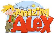 Amazing Alex: Angry Birds'ün Üreticisi Rovio'dan Yeni Oyun