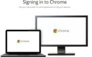 Chrome 19 Sürümü Akıllı Sekmelerle Geldi