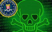 FBI Uyardı: DNSChanger Virüsü Nasıl Silinir?