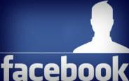Facebook Gruplar İçin Dosya Paylaşma Özelliği Duyuruldu