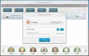 Freemake Video Converter İle Videoları HTML5 Formatlarına Dönüştürün