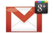 Gmail Kişi Listesine Detaylı İletişim Bilgileri Eklendi